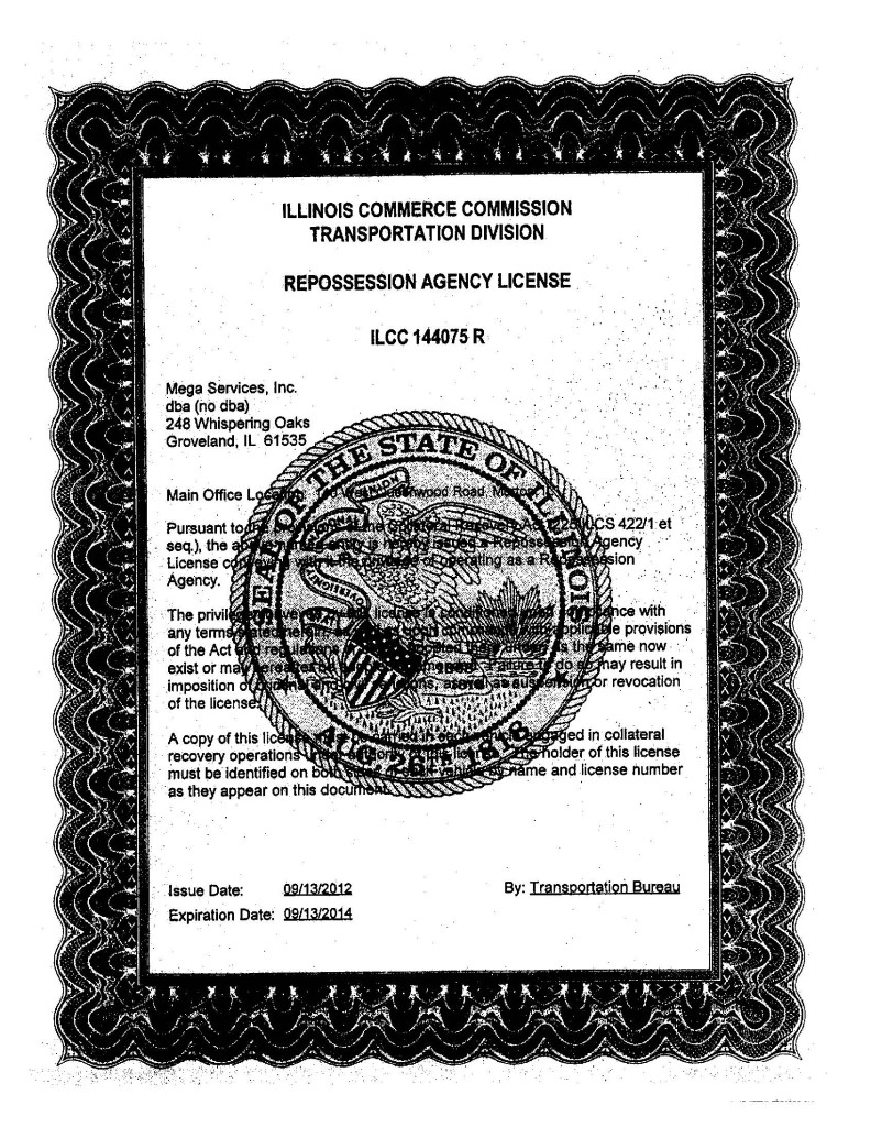 2014 Recovery License_image